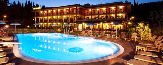 hotels süden gardasee
