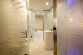 boffenigo boutique hotel spa und wellness smal and. Black Bedroom Furniture Sets. Home Design Ideas