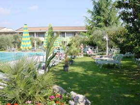 Www Hotel Du Park Garda De