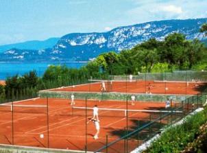 Rv Tennis